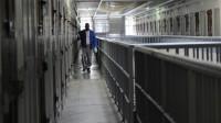60% de musulmans parmi les prisonniers en France