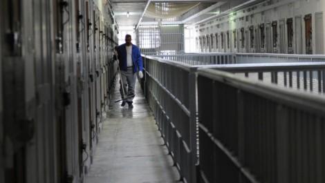 prisonniers France musulmans