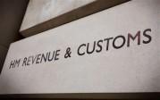 Au Royaume-Uni, les rappels d'impôts et de taxes sont rédigés par des psychologues