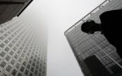 Derrière les scandales, les banques systémiques connaissent un grave problème de fond