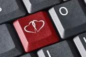 Un site de rencontre anglais créait de faux profils pour tromper les utilisateurs