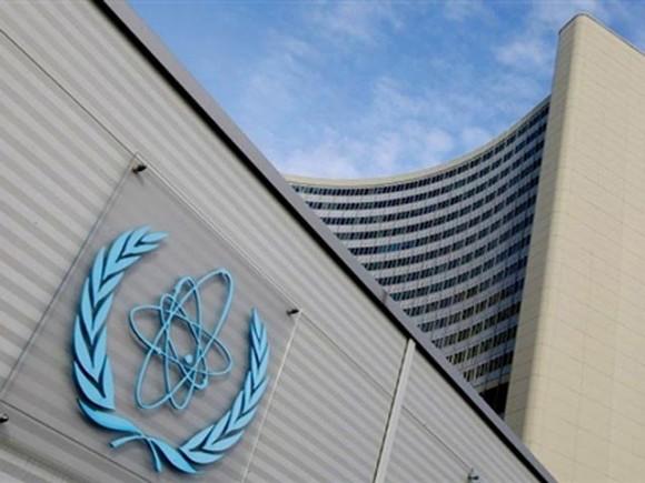 AIEA Energie Nucleaire Rechauffement climatique