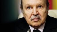 Abdelaziz Bouteflika au secours des droits du peuple palestinien