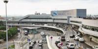 L'aéroport de Toulouse-Blagnac en vente aux Chinois?