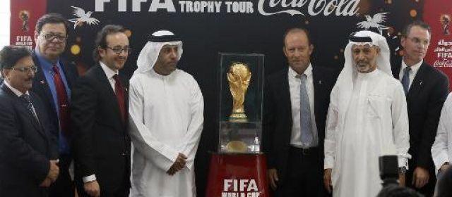 Blatter fifa coupe du monde de foot 2022 au qatar - Prochaine coupe du monde de foot 2022 ...