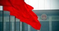 Le PC chinois toujours athée, maoïste et marxiste