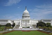 Le Congrès américain pourrait empêcher la régularisation des clandestins par Obama sans bloquer le pays