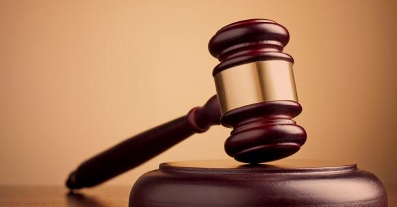 Cour appel américaine constitution refus mariagehomosexuel