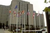 Scandale à Bruxelles: la Cour des comptes épingle le budget de l'Union européenne