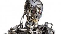 Elon Musk, fondateur de Paypal: «intelligence artificielle, danger imminent!»
