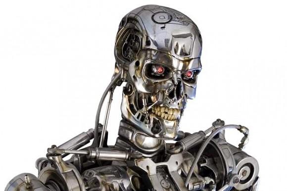 Elon Musk Fondateur de Paypal Intelligence artificielle Danger imminent