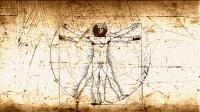 """Enseignement des religions au Royaume-Uni: vers """"l'humanisme""""?"""