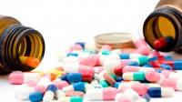 Pénurie de médicaments en Europe