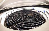 Les eurosceptiques censurent Jean-Claude Juncker