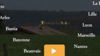 Explosion des impôts sur le foncier non bâti. La France assassinée!
