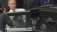 Guerre froide? La Russie et l'Europe expulsent réciproquement leurs espions