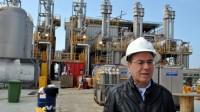 Israël propose de fournir du gaz à l'Union européenne