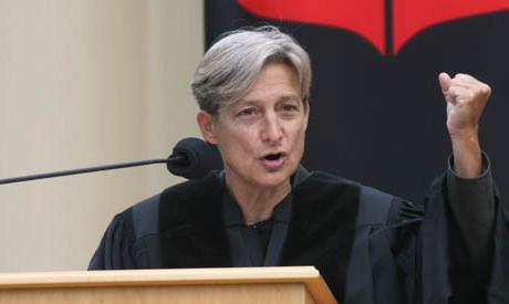 Judith Butler Universite suisse faculte theologie desapprouve