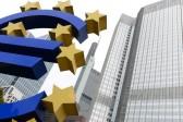 L'Allemagne critique les taux négatifs de la BCE