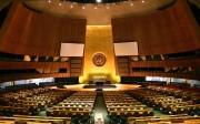 Les Nations Unies adoptent une résolution contre l'espionnage des citoyens