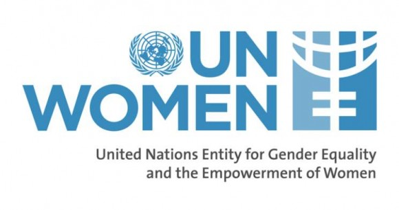ONU Avortement Developpement durable Femmes World Survey Women Development 2014