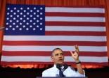 Le manque de transparence de l'Obamacare était voulu