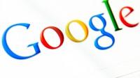 Le rêve du Parlement européen: démanteler Google