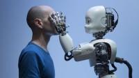 Percée dans la reconnaissance d'images par les robots