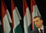 Pressions américaines sur la Hongrie d'Orban pour qu'elle cesse de coopérer avec la Russie