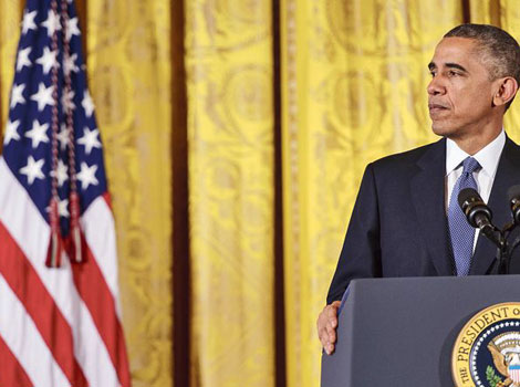 Regularisation-Immigres-clandestins-Obama-Etats-Unis-Empereur-Trotskiste-Mondialiste