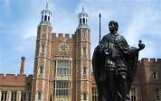 Au Royaume-Uni l'école privée mène aux meilleures universités