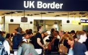 Guéguerre statistique au Royaume-Uni sur l'immigration