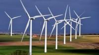 Le schéma régional éolien d'Ile-de-France annulé