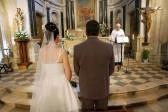 Sondage: l'Eglise doit évoluer sur le divorce et l'avortement, selon une majorité de pratiquants français