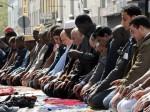 Sondage IPSOS MORI sur la «surestimation» de la présence musulmane: la «réalité statistique» contre les «fantasmes du public»