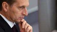 L'Union économique eurasienne,  nouveau pas vers le mondialisme