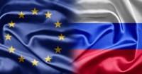 L'accord gazier conclu à Bruxelles révèle-t-il une convergence entre l'UE et la Russie?
