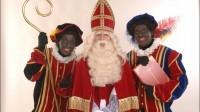 60 arrestations lors de la Saint Nicolas aux Pays-Bas