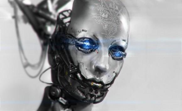 conscience artificielle besoin matiere humaine