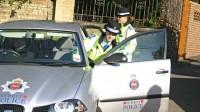 Six journalistes britanniques portent plainte contre la police pour espionnage illégal