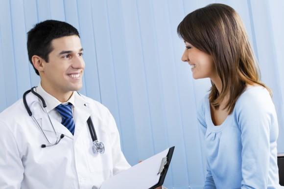 médecins américains refusent patients Obama Care