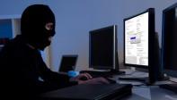 Un nouveau logiciel espion occidental menacerait la Russie
