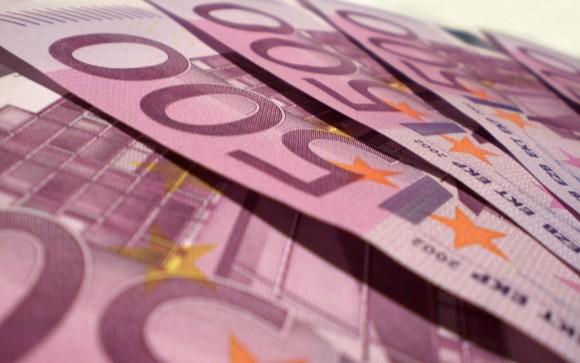 paradis fiscaux banques francaises
