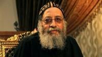 Le patriarche copte accuse l'Occident de complicité avec les extrémistes islamiques