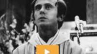 «Miracle» de Créteil: sur les traces du P. Jerzy Popieluszko