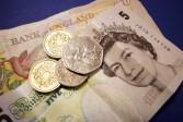 Royaume-Uni: Les bénéfices de l'immigration en provenance de l'UE seraient de 20 milliards de livres