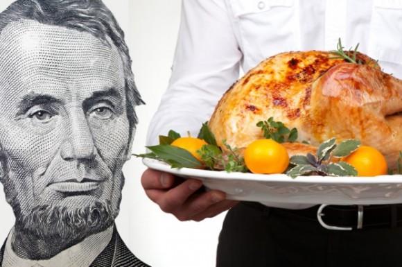 thanksgiving lincoln laïcité américaine