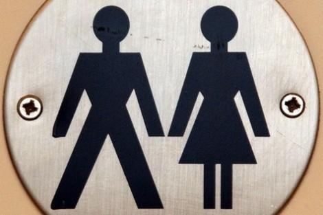 transgenres regrettent changement sexe