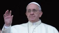 Visite du pape en Turquie, qui persécute les chrétiens