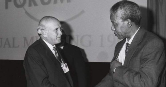 Afrique du Sud  dictature communiste genocide Afrikaners